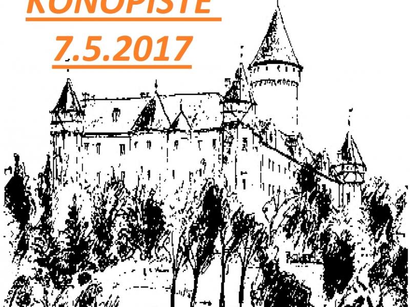 konopiste20173A5F1AB2-2532-CAD0-5819-C9E36B9D8D55.jpg