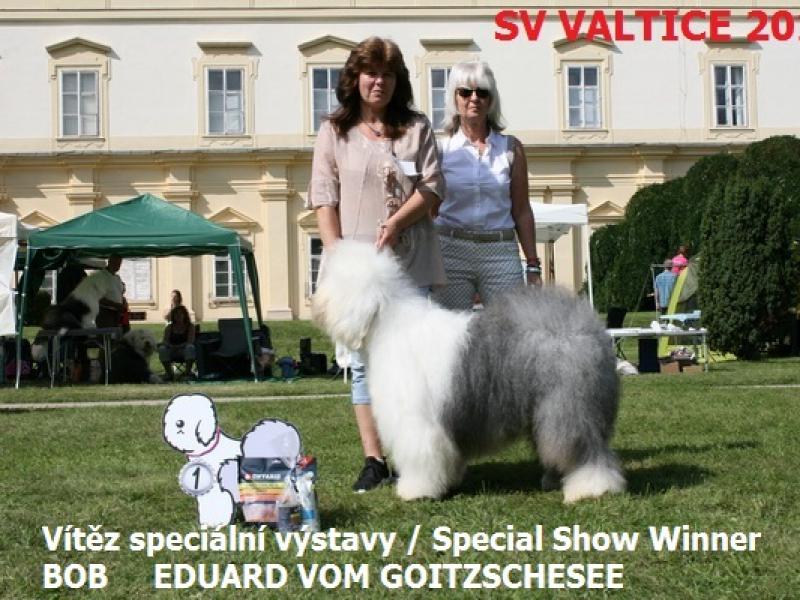 2018sv-vsv24E4C284-5779-8121-D313-7E57EEE44346.jpg